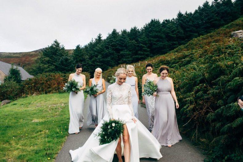 Dale-weeks-Welsh-Wedding_0043-1000x666