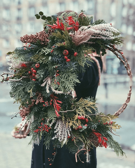 instagram-wreaths-1-e1542219492371.png