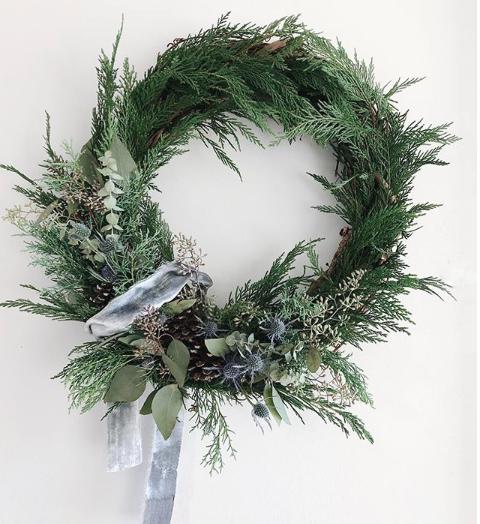 Instagram Wreaths 3.png