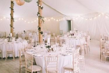 Wedding Planning Ideas - Triangle Nursery Ltd