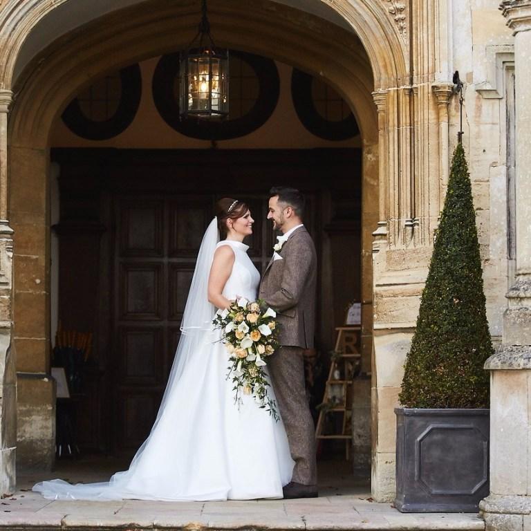 Lauren and Rod's Wedding