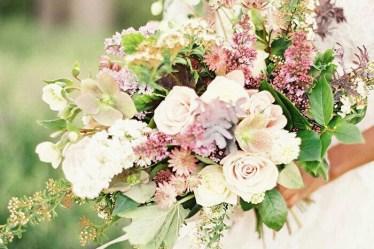 Bouquet Boho for Wedding & Events