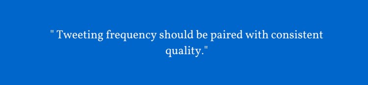 frequency-should-be-paired-with-consistent-quality.-1