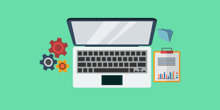 8 Simple Tips to Growth Hack Your Top Performing Posts