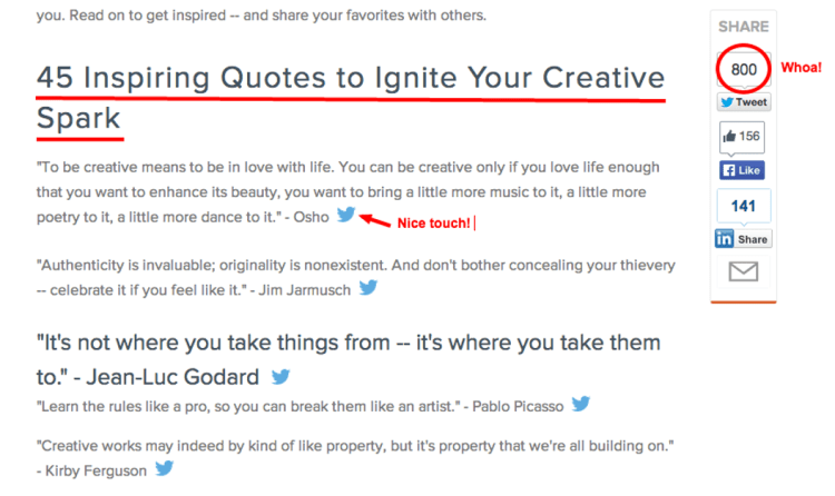 guide-to-content-curation-inspiring-quotes