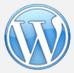 WordPress Integration