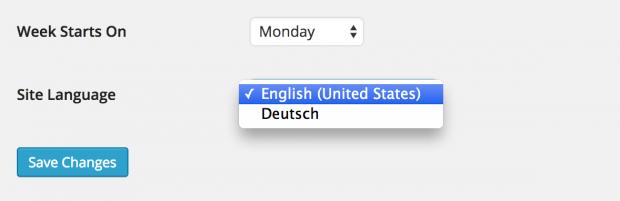 1409858158wordpress-4.0-language-settings