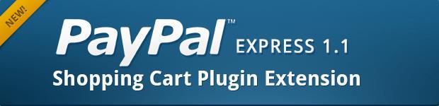 checkout---PayPal-Express