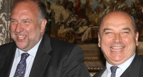 """DENUNCIATO CON IL """"CASO DIPIAZZA"""" IL SISTEMA DI CORRUZIONE A TRIESTE"""