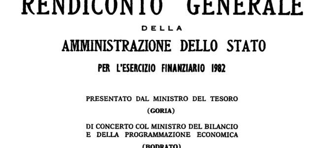 GLI OBBLIGHI DELL'ITALIA VERSO IL TERRITORIO LIBERO DI TRIESTE