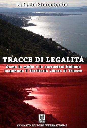 Tracce-Di-Legalità-GIURASTANTE