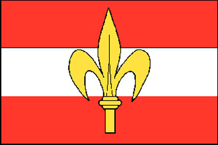 11 novembre 2012: Trieste ricorda i suoi caduti Austro-Ungarici