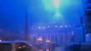 2012-02-13-thunder-07.jpg
