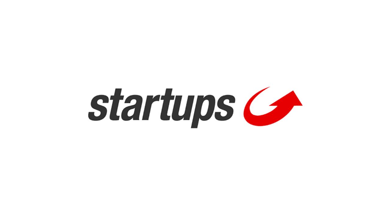 Trint Hits Top 15 in Startups UK Top 100 List in 2019