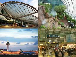 Changi Collage