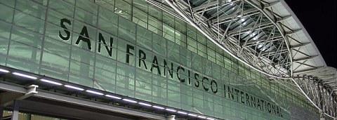 Sfo_airport.231103515_std
