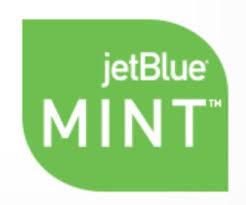 Mint logo