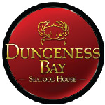 Dungeness Bay Seafood House - Airport Restaurant Month at SEA