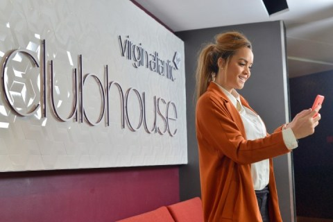 virgin-atlantic-trials-low-energy-bluetooth-beacon-technology-heathrow-airport-terminal-3