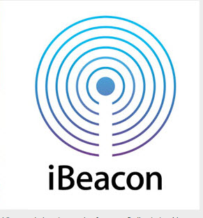 ibeacon snap