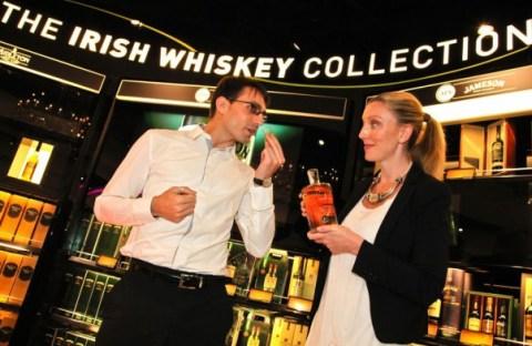 dublin-whiskey-4-1024x664-1024x664