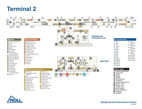 terminal2directory-page-001