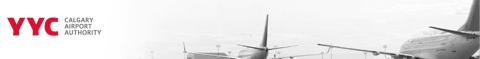 CalgaryAirport