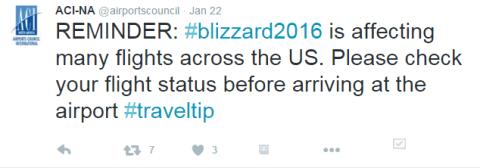 #blizzard2016