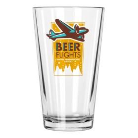 DEN beer flights - image courtesy of http://dandicreative.com/beer-flights-at-dia/