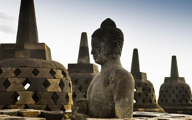 buddha-1210622_640
