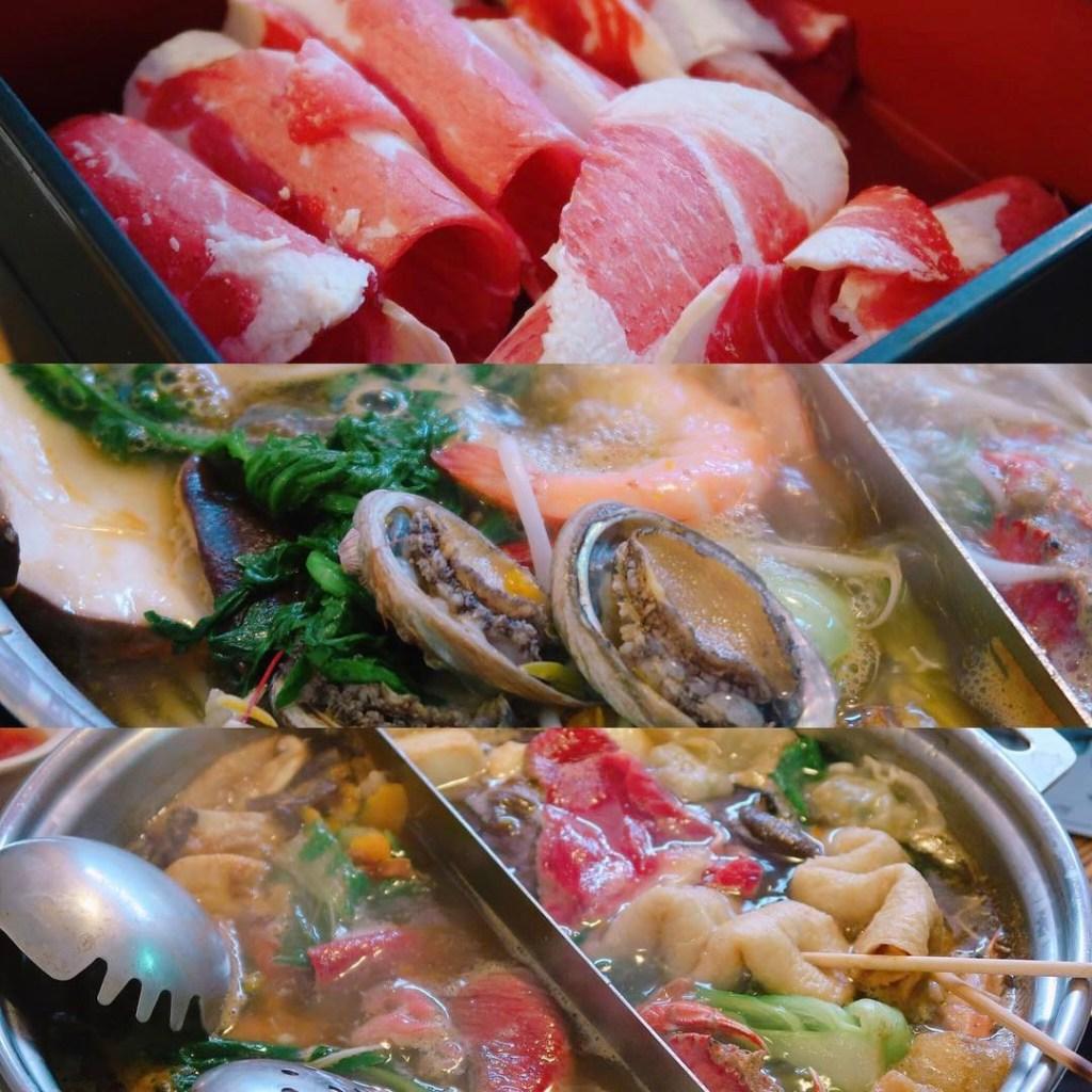 Halal Food in Jeju