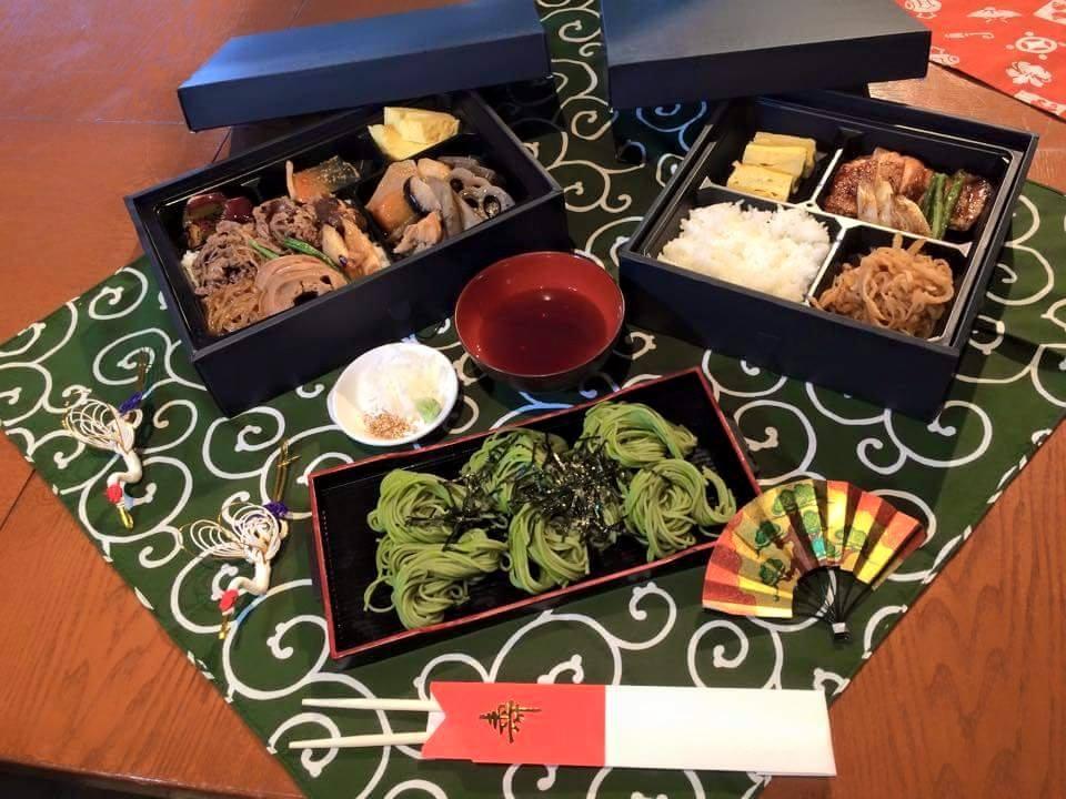 Top Halal Restaurants in Tokyo, Kappou Yama