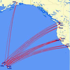 NEW-Avios-Hawaii