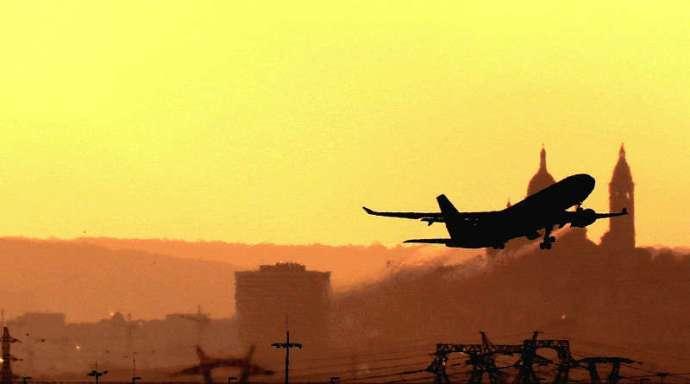 5th freedom flights are sooooooo cool!!!