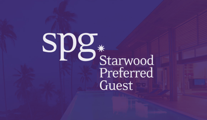 Starwood-Preferred-Guest
