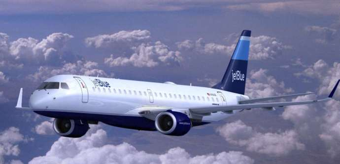 Embraer_190_JetBlue