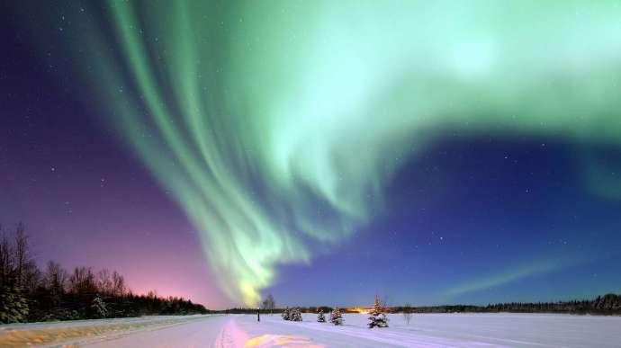 aurora-borealis-1181004_1280