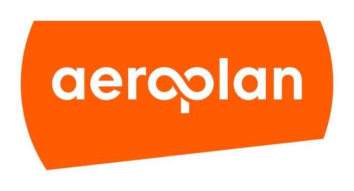 Aeroplan_Logo