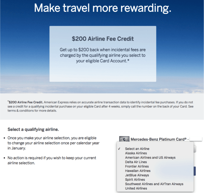 amex_airline_credit