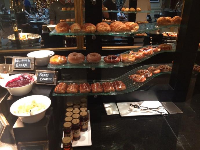 M bistro breakfast9