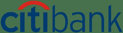Citi Logo