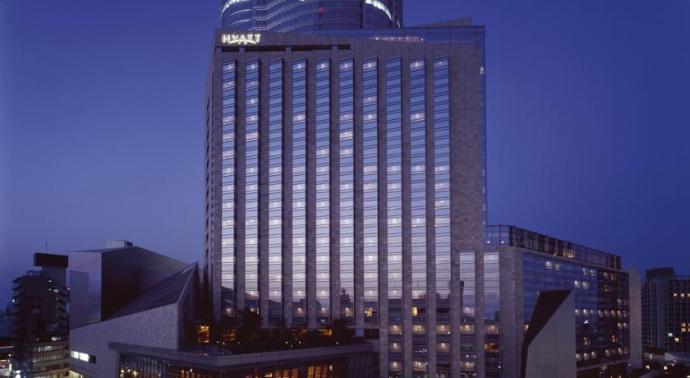 GH_Tokyo