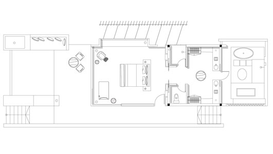 Pool_villa_floor_plan