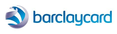 Barclaycard Logo Barclay