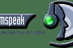Team Speak 3
