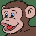 CentOS6.5でWordPressを利用するためにphp5.6をインストールしたったの巻