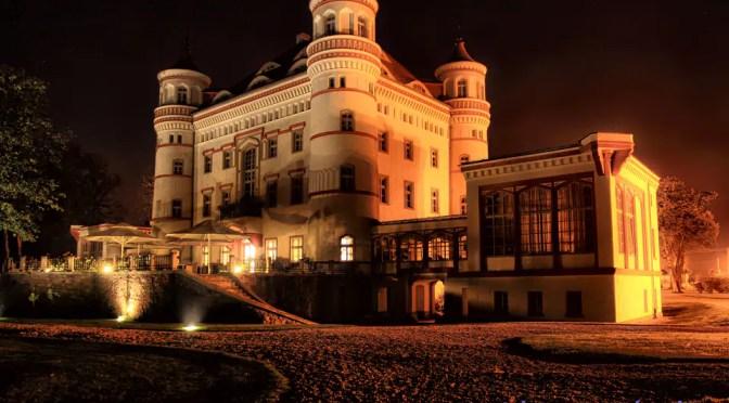 Wojanów'2011
