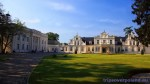 Turzno - Pałac Romantyczny