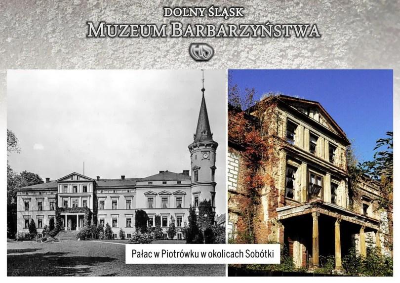 Piotrówek
