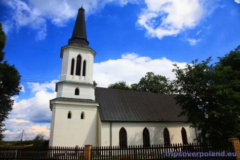 Karsibór
